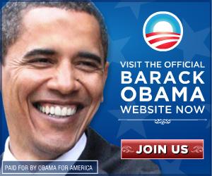 obama_design_1_300x250
