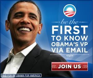 obama_design_3_300x250