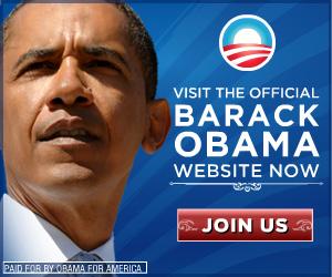 obama_design_6_300x250