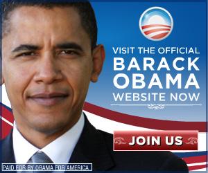 obama_design_7_300x250